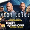 Download lagu A$ton Wyld - Next Level (Eightsy Remix) [Hobbs & Shaw Movie].mp3