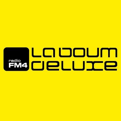 FM4 la Boum de Luxe 26/07/19 - RIC49 & zero