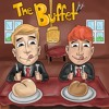 Yung Nugget x Yung Craka - The Buffet (prod. jenry)