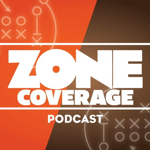 Zone Coverage: Cleveland Browns News with Scott Petrak