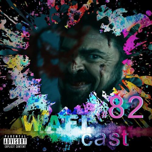 """WAFLcast #82 - """"Down, Boys!"""""""