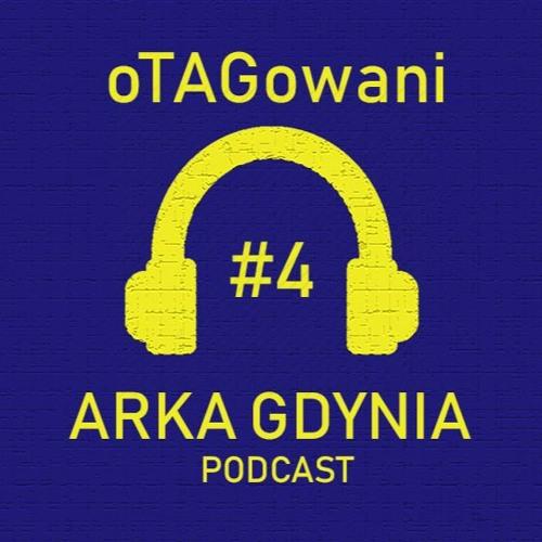 oTAGowani #4