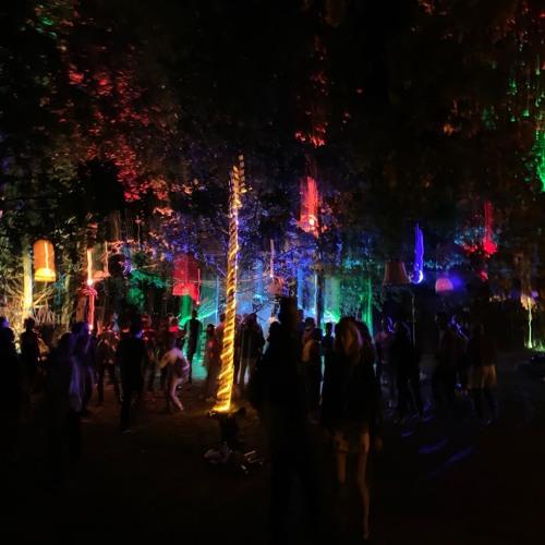 éner @ simsalaboom festival
