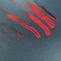 Ben Esser - Stripes (Ft. emawk & Beau Diako)