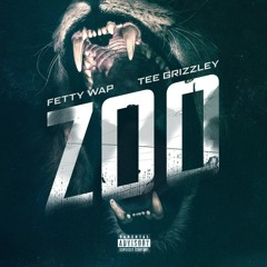 Zoo ft. Tee Grizzley