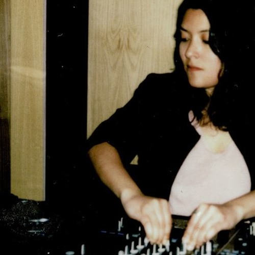 08.03.19 - techno mix