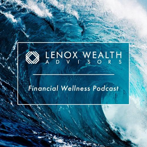 Lenox Wealth Advisors Quarterly Briefing(March 2019)