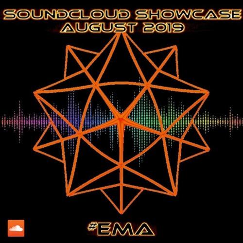 #EMA Soundcloud Showcase August 2019