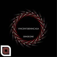 Vincent Benincasa - Folletto (Original Mix)