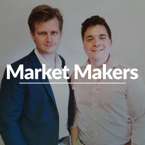 #94 Makro Makers Marknadsutsikter
