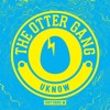 The Otter Gang - Uknow [BIRDFEED EXCLUSIVE]
