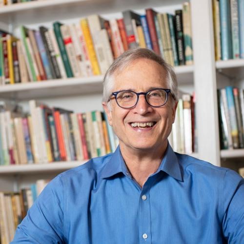 Peter Guzzardi