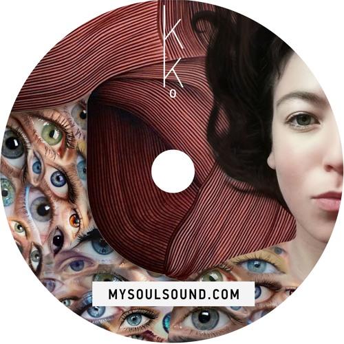 Mysoulsound KKo Ep