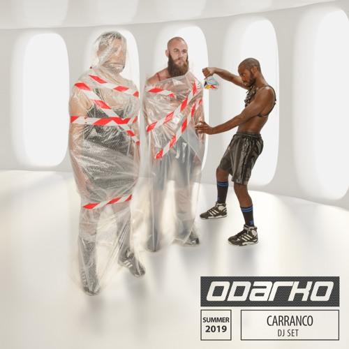 Carranco @ ODARKO - Summer 2019 (4)