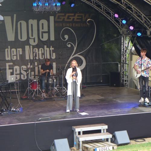 """""""Vogel der Nacht 2019"""": Interviews mit MIVA und dem Duo Lagerfeld"""