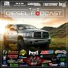 SoCal Diesel 7.1L Stroker Kit & L5P Engine Failures