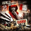 Gudda Gudda - Sacrifice feat Mack Maine, Lil Wayne & Shanell [Guddaville] (DatPiff Classic).mp3
