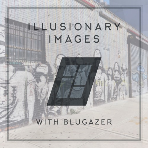 Illusionary Images 093 (Aug 2019)