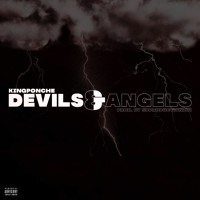 Devils & Angels (Prod. By SDProductionzVI)