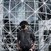 Zedd & Skrillex Vs blackzheep - Dont Slam The ( Mashup )