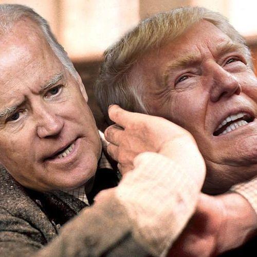 339 Teaser - Biden v. Trump