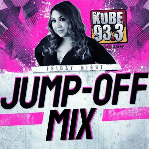 6-28-19 KUBE 93.3 Friday Night JUMP-OFF (iHeartRadio)