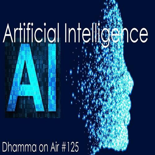 DoA #125: Artificial intelligence