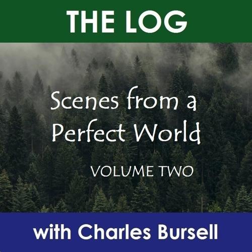 The Log: A Perfect World - Vol II
