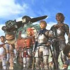 Rhapsodies of Vana'diel ENGLISH VERSION [Final Fantasy XI Ending Theme Cover]