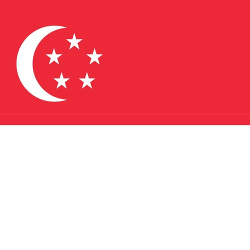 Space Executive Singapore National Day Playlist