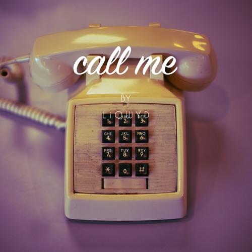 Call Me (Free download)