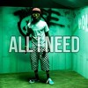 All I Need | Frankenstein Beats | Free Download