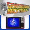 GenXGrownUp Backtrack: GenX TV Theme Songs