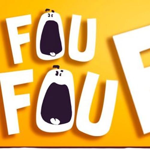 Journal d'Auteur Théo Fou Fou Fou
