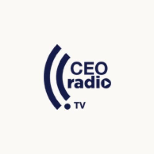 Manuel Mallen sur CEO Radio