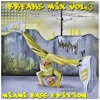 Download Breaks Mix vol.3 Miami Bass Edition Mp3