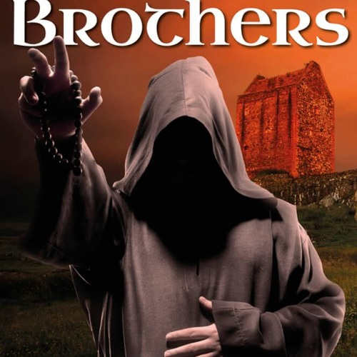 Graham Howie interviews Margaret Cook about her best selling book Border Brothers