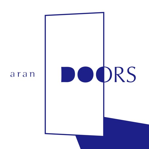 DOORS teaser