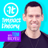 Mark Bell on How to Get Ahead in Anything | Health Theory