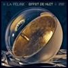 Download Effet de nuit [PRECISE MASTER] 320KBPS MP3 Mp3