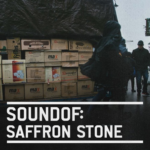 SoundOf Mixes