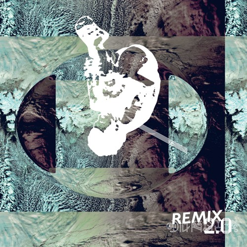 Bowling Alone (mochilon Remix) -  rhytone