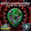 Sweet Controversy 180 [FREE DL ON SOMA RITUAL RECORDS]