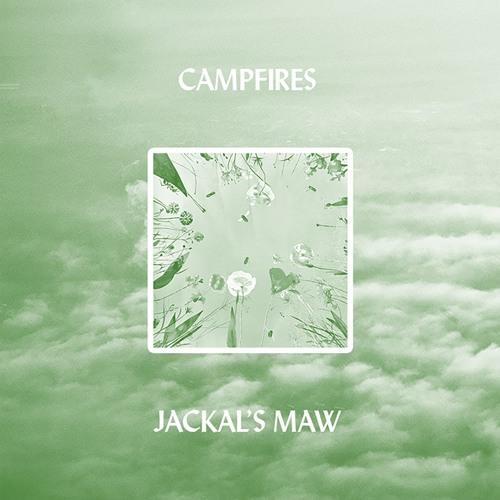 Campfires - Jackals Maw