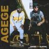 Download Tekno & Zlatan - Agege (Official Audio) Mp3