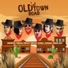 Download Old Town Road (Coblan, Phantom, Voxell, Freakout, Azzura e Impact Groove) Mp3