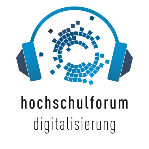 [Insights] Approaching the Digital Turn 000: Nullfolge