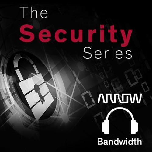 InfoSec'19 Security Series | Forcepoint: Why CASB matters