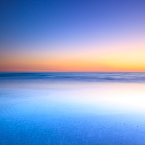 Ashot Danielyan - Meditation For The Love State (Download Link In The Description)