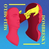Dombresky - Meli-Melo